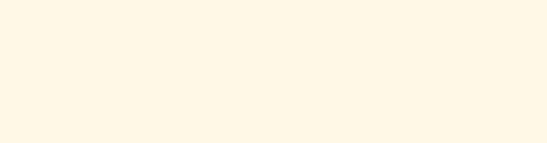logo-schmerzzentrum