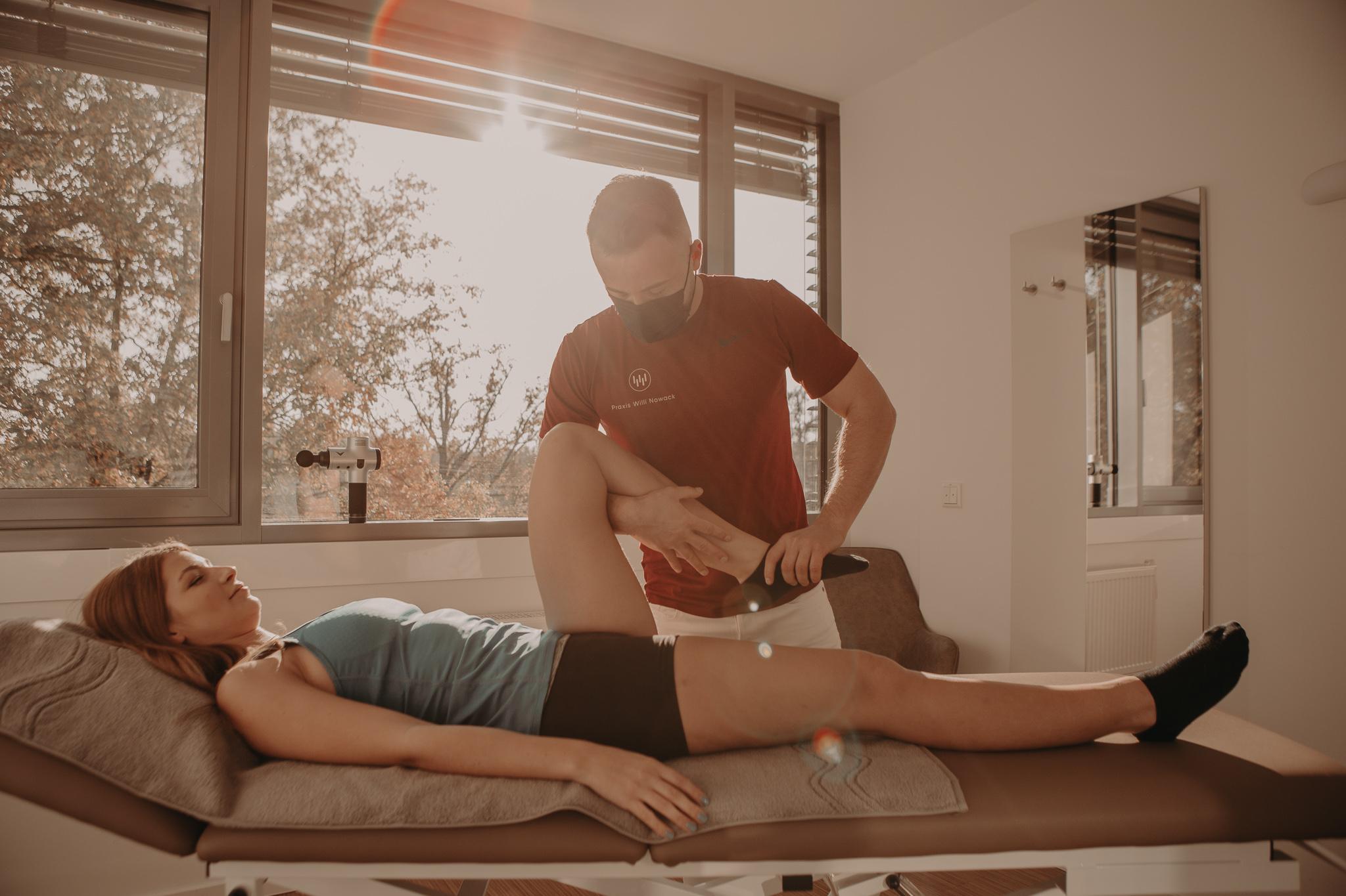 osteopathie-praxis-willinowack